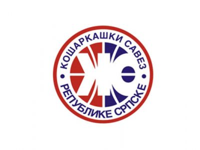 Košarkaški savez Republike Srpske