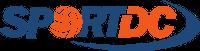 www.sportdc.net
